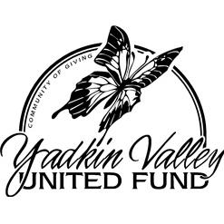 Yadkin Valley United Fund Logo